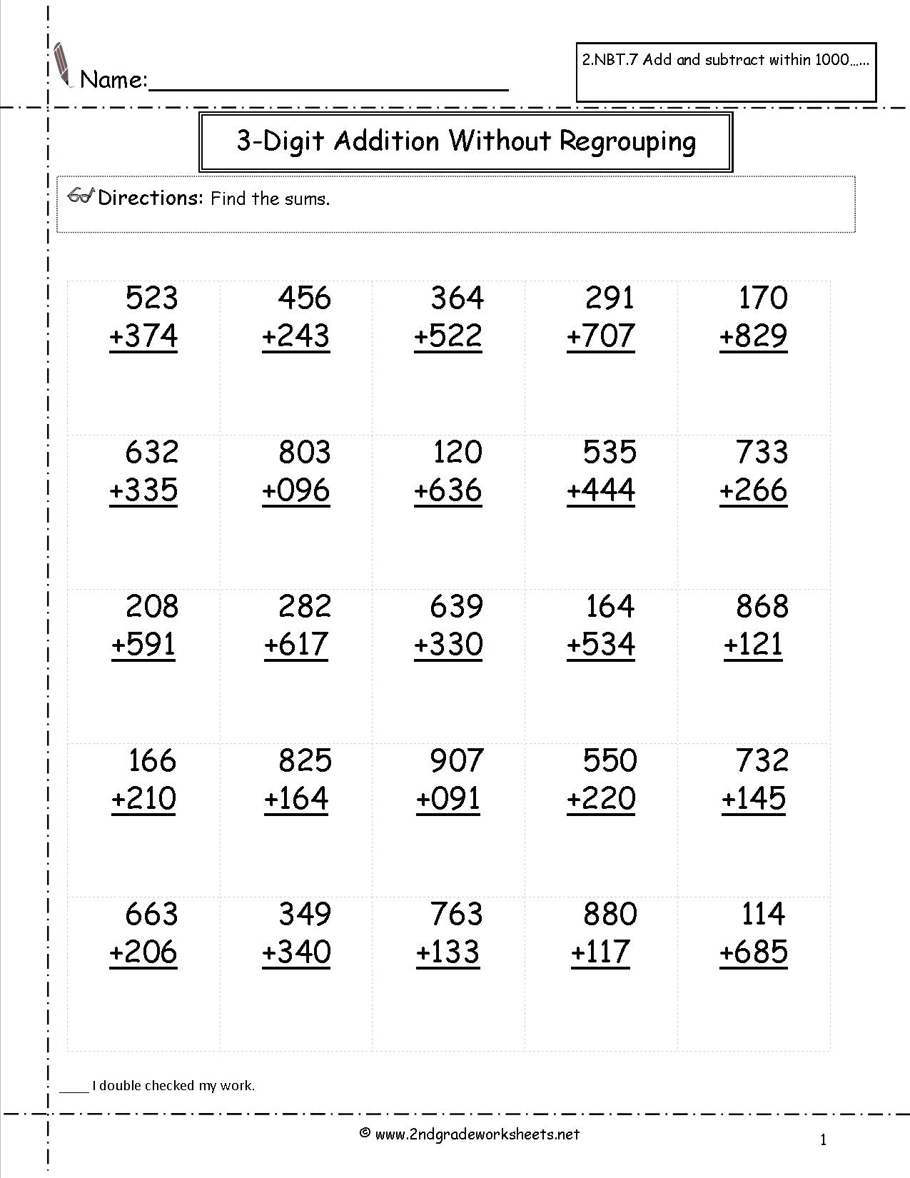 Math Worksheet: Math Graphing Worksheets Fast Facts Inch Graph For - Printable Algebra Puzzles