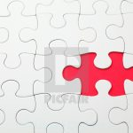 Missing Puzzle Piece   License, Download Or Print For £12.40   Print Missing Puzzle Piece