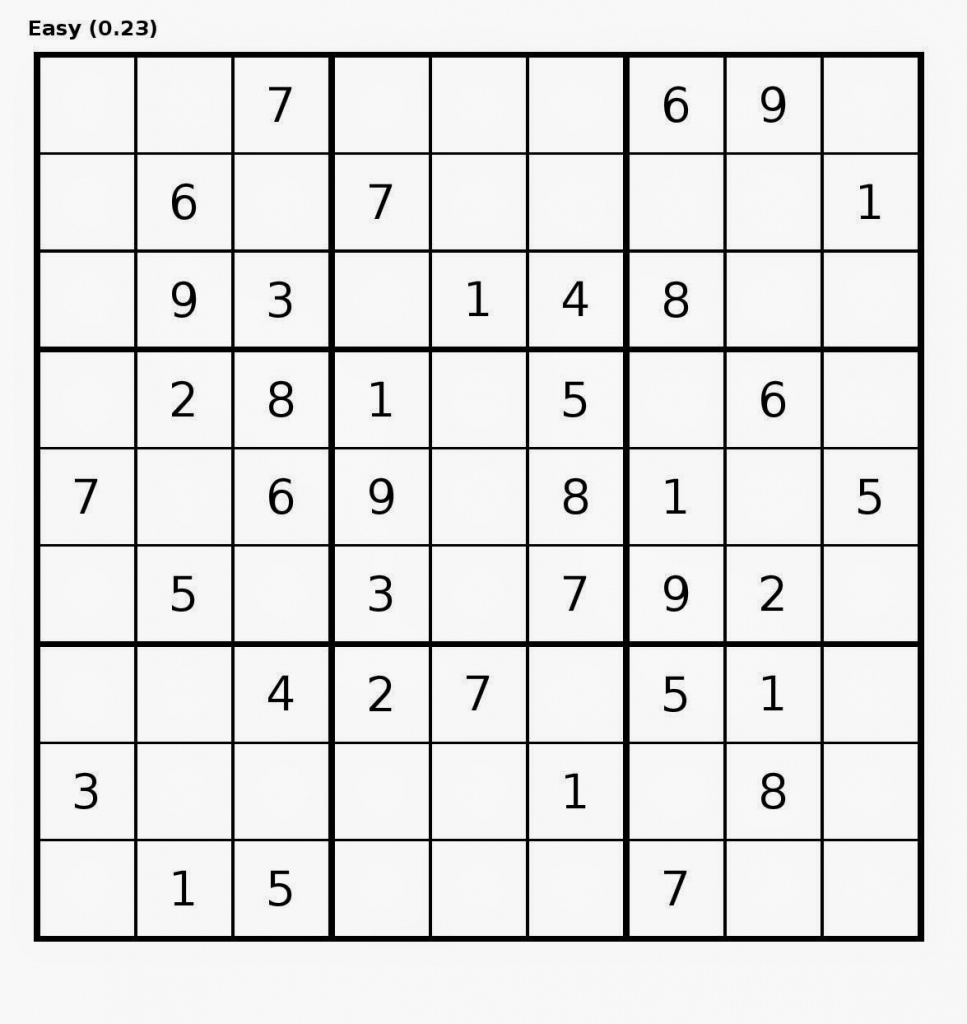 Monster Sudoku 16X16 Printable | Www.topsimages | Printable Monster - Printable Sudoku Puzzles 16X16