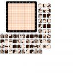 Pokémon Crossroads Forum   Printable Pixel Puzzles