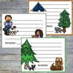 Printable Bible Verse Puzzles For Older Kids   Path Through The   Printable Bible Puzzle