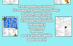 Printable Sumoku Puzzles