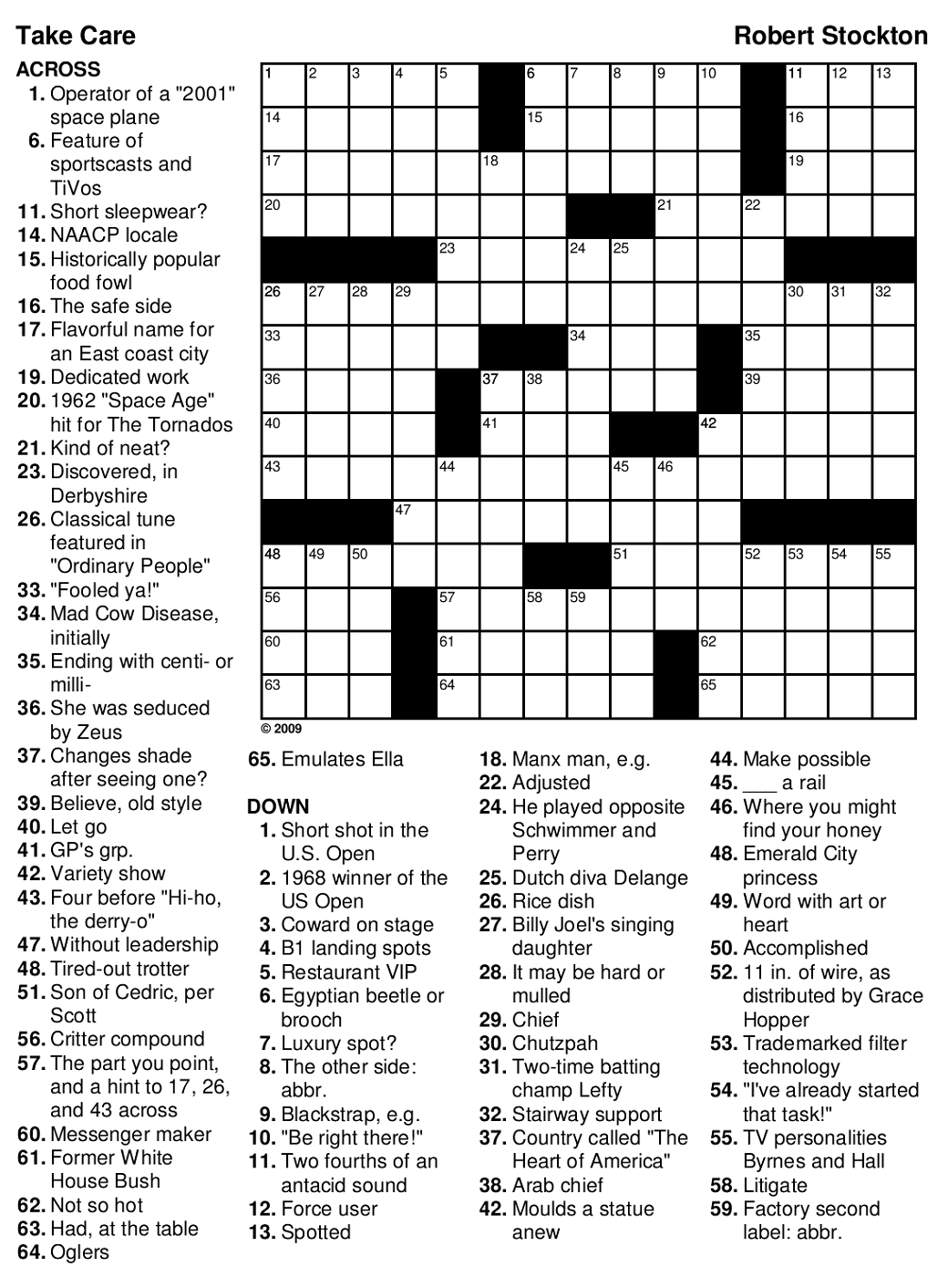 Printable Games For Adults | Activity Shelter - Football Crossword Puzzle Printable