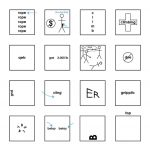 Printable Games For Adults   Best Coloring Pages For Kids   Printable Matchstick Puzzles