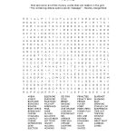 Printable Games For Adults, You Are About To Have Today | Dear Joya   Printable Puzzles And Word Games