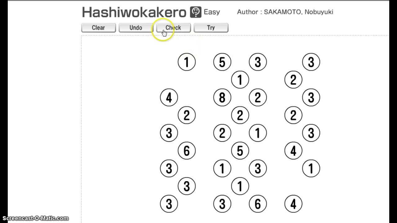 Printable Hashiwokakero Or Build Bridges Logic Puzzles To Boost Our - Printable Numbrix Puzzles