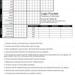 Printable Logic Puzzle Dingbat Rebus Puzzles Dingbats S Rebus Puzzle   Printable Logic Puzzles Grid