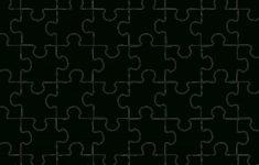 Printable Puzzle