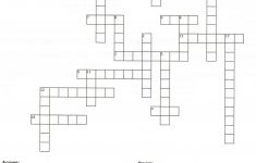 Printable Puzzle Activities For Adults