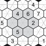 Printable Puzzles | Portfolio Categories | Puzzle Baron   Printable Acrostics Puzzle Baron