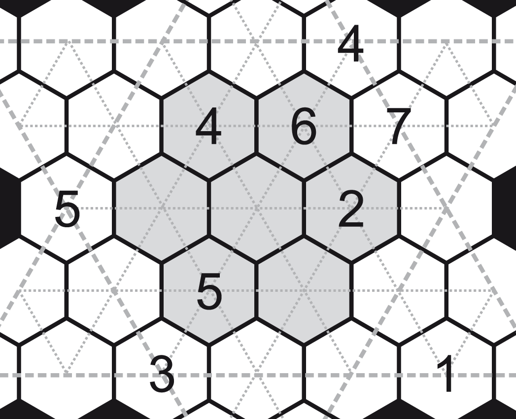 Printable Puzzles | Portfolio Categories | Puzzle Baron - Printable Puzzles Puzzle Baron