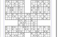 Printable Puzzles.com