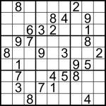 Printable Sudoku Printable 360 Degree – Camnangbenhtat   Printable Puzzle Sudoku
