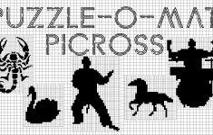 Puzzle Print On Demand