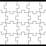 Puzzle Maker Printable Free | Free Printable   Jigsaw Puzzle Maker   Create A Printable Jigsaw Puzzle