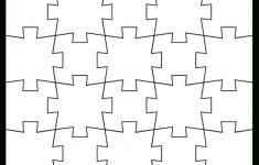 Create A Printable Jigsaw Puzzle