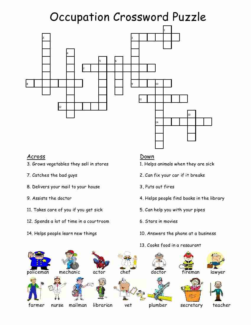 Quick Cryptic Crossword – Remedy It Online Or Make Use Of Printable - Printable Cryptic Crossword Puzzles