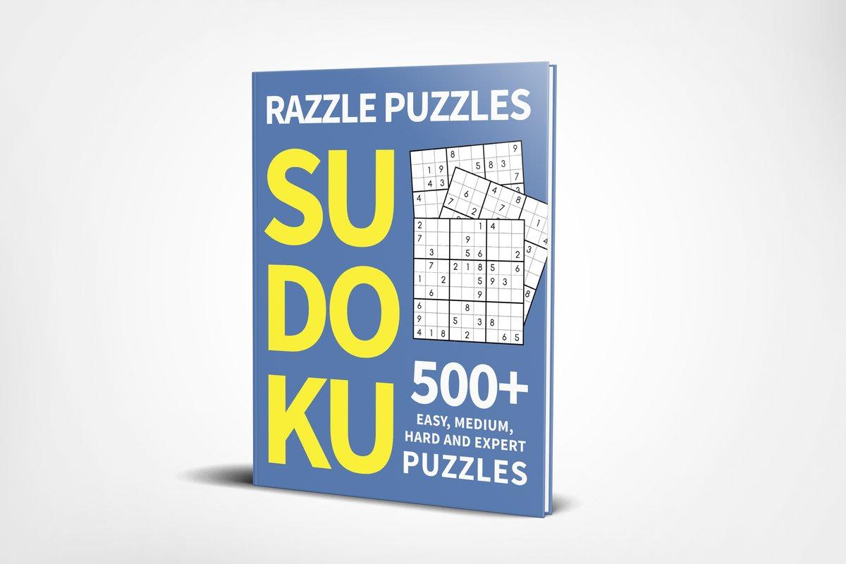 Razzlepuzzles - Razzle Puzzles Twitter Profile | Twitock - Printable Razzle Puzzles