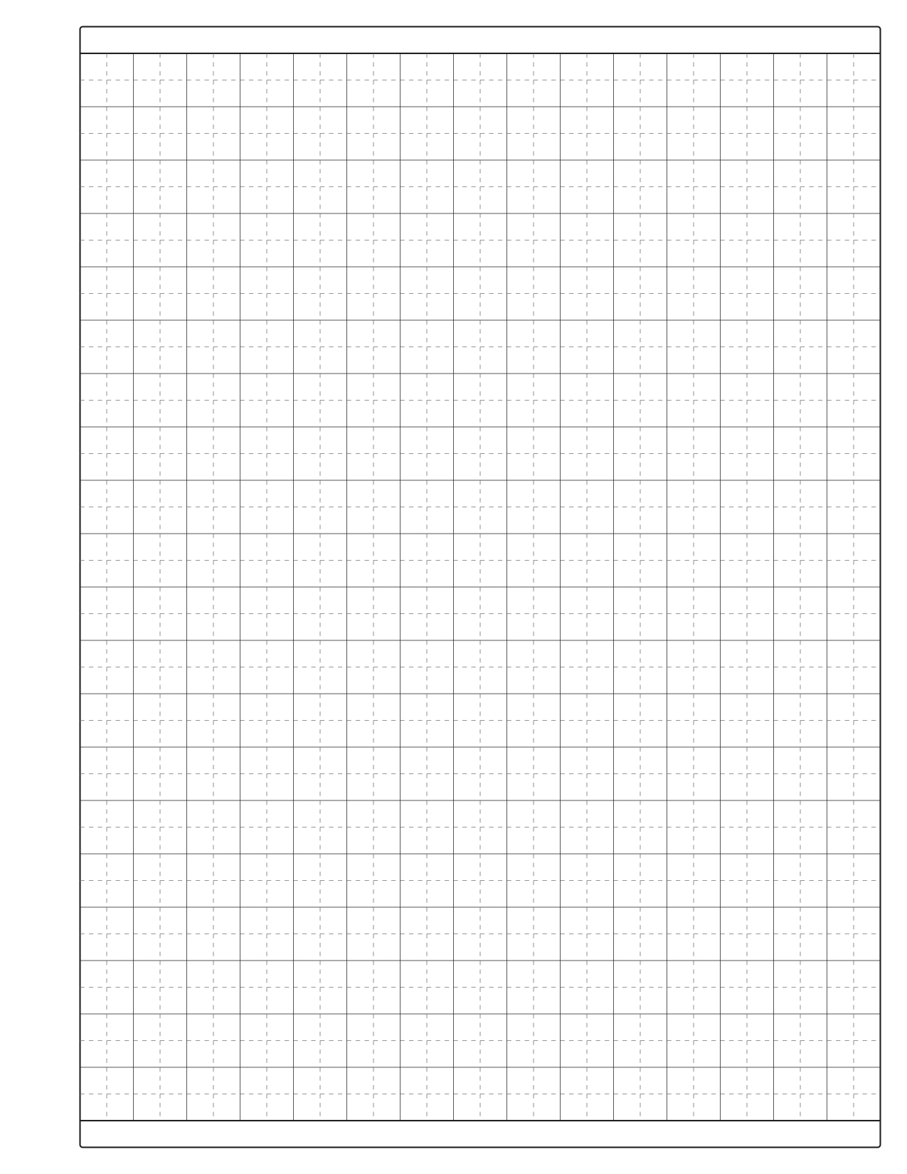 Reddit-Top-2.5-Million/learnjapanese.csv At Master · Umbrae/reddit - Printable Gogen Puzzle