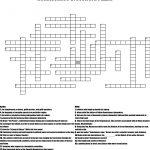 Renaissance Crossword Puzzle Crossword   Wordmint   Renaissance Crossword Puzzle Printable