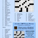 Saxilby.ukscouts.uk » Blog Archive » Large Print Crossword Puzzles   Large Print Crossword Puzzles Visually Impaired