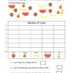 Second Grade Bar Graph | Grade 2 | Kids Math Worksheets, Math   Printable Graphing Puzzles