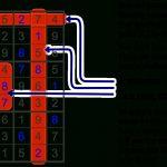 Sudoku   Printable Sudoku Puzzles Easy #1 Answers