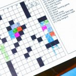 The Best Free Crossword Puzzles To Play Online Or Print   Free Printable Crossword Puzzle Grids