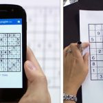 The Best Websites For Finding Free Puzzles To Solve   Printable Syllacrostic Puzzles
