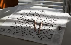 Printable Crossword Puzzles By Frank Longo