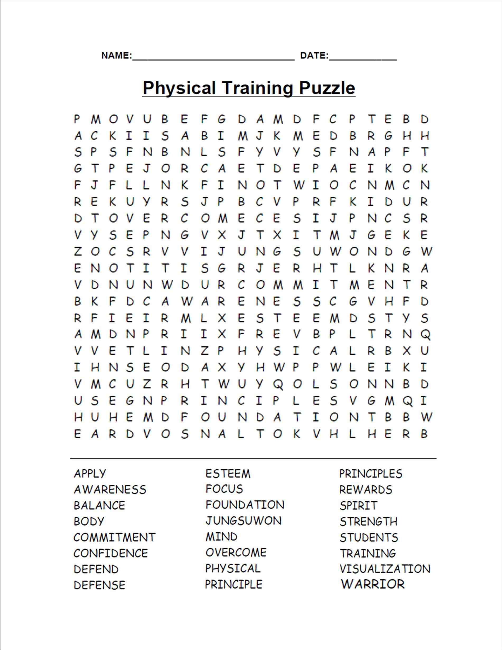 Top Printable Free Word Searches Skill Surprising Hard Christmas - Word Puzzle Printable Hard