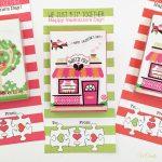 Valentine Puzzle Printables   U Create   Printable Valentine Puzzle