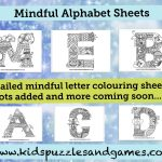 Welcome To Kids Puzzles And Games   Printable Puzzles For 5 7 Year Olds