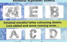 Printable Puzzles For 5-7 Year Olds
