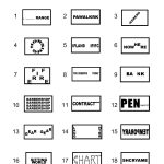 Word Puzzles | Puzzles | Brain Teaser Puzzles, Word Puzzles, Picture   Printable Puzzle Brain Teasers