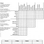 Worksheet : Kindergarten Awesome Logic Puzzles Printable Bes On   Printable Puzzles Logic