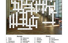 Print Puzzle Jakarta