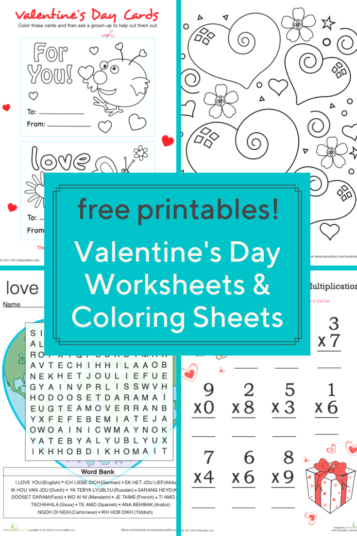 Your Kids Will Love These Printable Puzzles, Worksheets, And - Printable Difficult Replica Crossword Clue